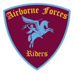 Airborne Forces Riders - www.airborneforcesriders.org/