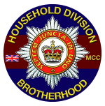 Household Division Motorcycle Club - www.householddivisionmotorcycleclub.com/