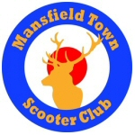 Mansfield Town Scooter Club - https://www.facebook.com/groups/793094134057904/