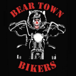 Beartown Bikers MCC (Congleton) - www.beartownbikers.org/