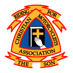 Christian Motorcyclists Association -