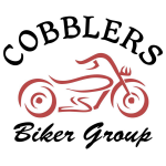 Cobblers Biker Group - www.cobblersbikergroup.co.uk/