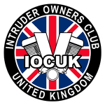 Intruder Owners Club United Kingdom - www.suzuki-intruder.org/