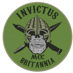 Invictus MCC - invictusmcc.co.uk/site/
