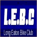 Long Eaton Bike Club -