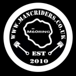 Mancriders - www.mancriders.co.uk