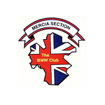 Mercia Section BMW Club - sites.google.com/site/thebmwclubmerciasection/