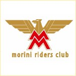 Morini Riders Club - www.morini-riders-club.com