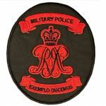 Military Police Law Enforcement Motorcycle Club - mplemc-uk.org