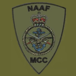 Navy, Army, Air Force MCC - www.naafmcc.co.uk/