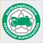 Northamptonshire Advanced Motorcyclists  - www.nam-mc.org.uk