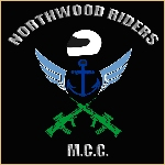 Northwood Riders -