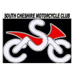 South Cheshire Motorcycle Club - www.facebook.com/groups/southcheshiremc/
