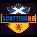 Scottish HD - www.scottishhd.com