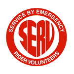 SERV Surrey and South London - www.servssl.org.uk/