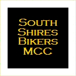 South Shires Bikers Motor Cycle Club - www.ssbmcc.org.uk