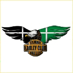 Tamar Valley HD - www.tamarvalley-harleyclub.co.uk
