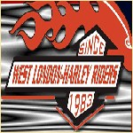 West London Harley Riders - www.wlhr.org
